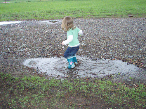 [Image: puddle-stomping1.jpg]
