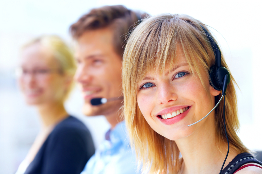 Customer Service Numbers for After Sales