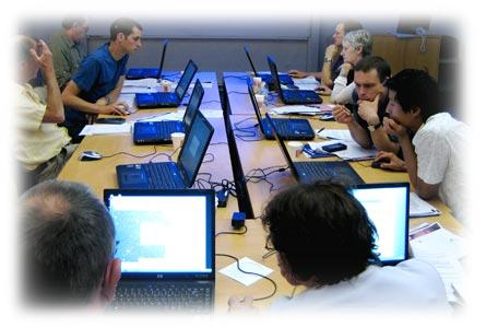 Sap form print extjs tutorial pdf sap netweaver process integration a developer's guide pdf