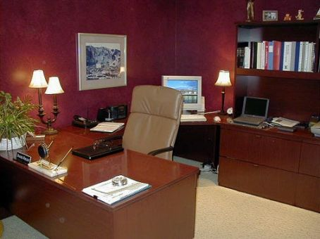 Is your office as clean as it should be bay integrated for Office pictures