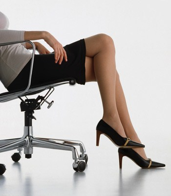 Three Petite Office Chair Options Bay Integrated Marketing