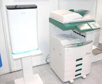 copy machine lease vs purchase