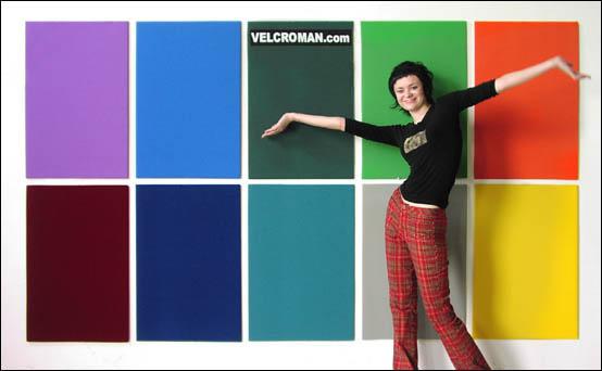 Velcro-Display-Boards-1