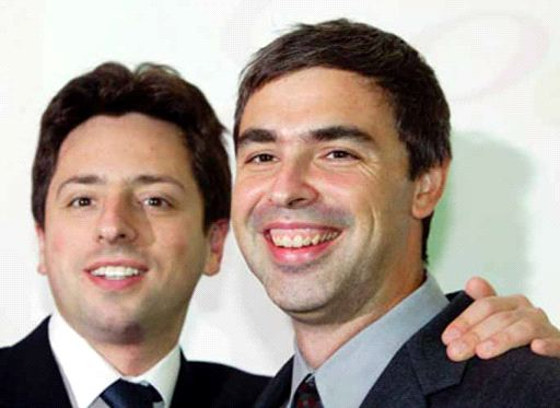 sergey-brin-and-larry-page-2bb36