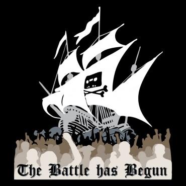 piracy2