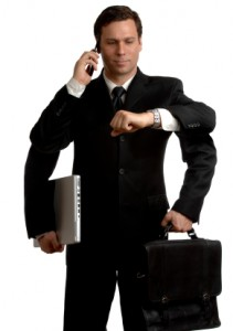 time-management-211x300