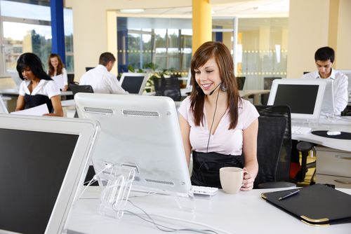 outsourcing_virtual_assistant