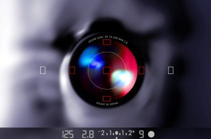 corporate_video_production