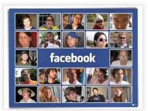 facebook-300x225