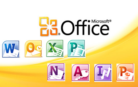 office 2010 download for free
