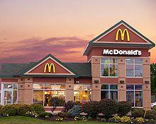 220px-McDonalds_in_Moncton