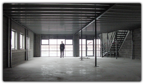 empty-business-space