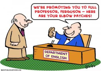 promotion_elbow_patches_519365