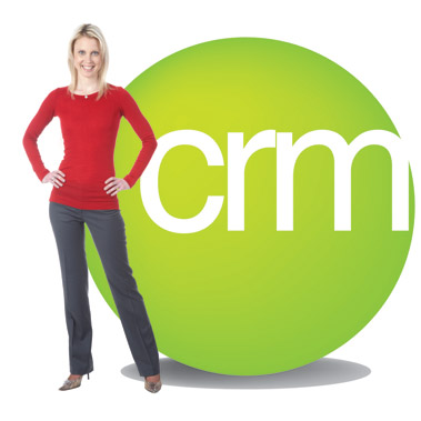 financial-advisor-CRM-1
