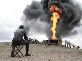 oil-burning-tbi