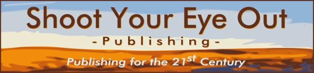 SYEP-Logo-Banner-Site