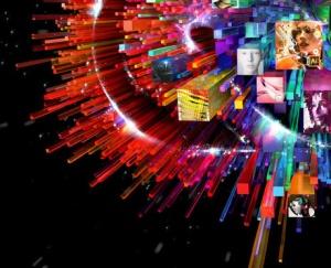 AdobeCreativeCloud_promo122412