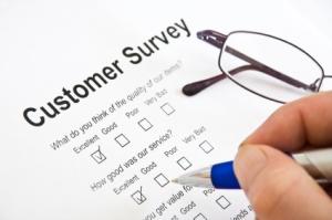 customer-survey-1