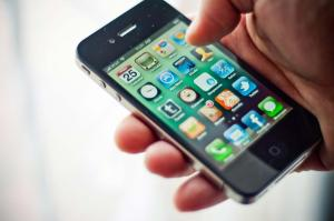 Best_Mobile_Apps_for_Your_Business