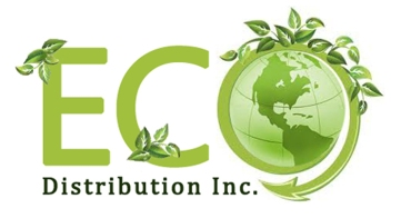 eco-logoFINAL