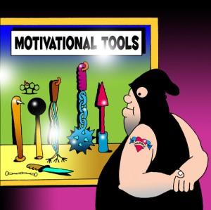motivational_tools_793135