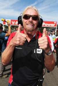 richard-branson-thumbs-up