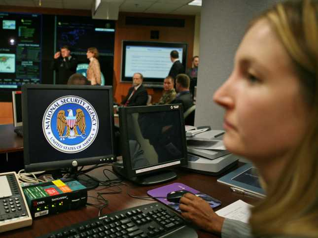 us-government-will-allow-tech-firms-to-release-information-on-surveillance-requests