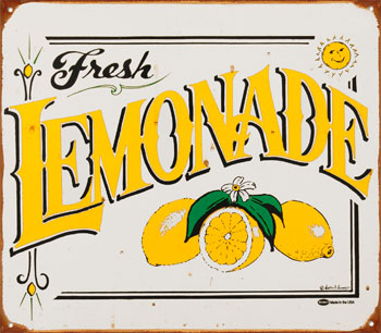 Fresh_Lemonade