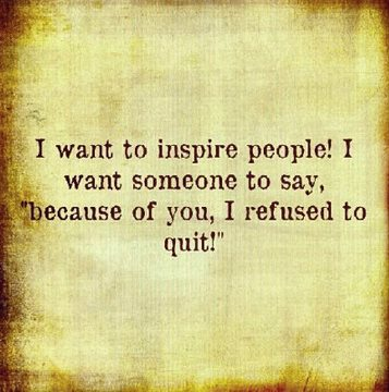 refused_to_quit