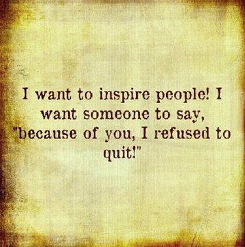 refused_to_quit