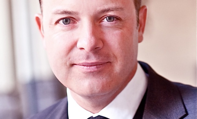 Doug-Vermeeren