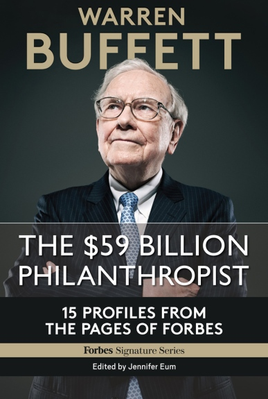 0129_warren-buffet-book2_670