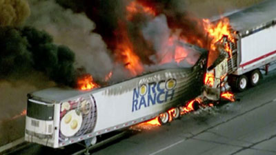 CA-truck-accident-July-12-2010
