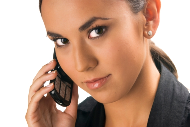 iStock_000015082050Small-Why-Customers-in-Mexico-Aren't-Calling-Your-Mexico-Toll-Free-Number-photo