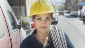 Construction-worker-via-Shutterstock-615x345
