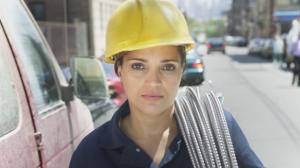 Construction-worker-via-Shutterstock-615x345