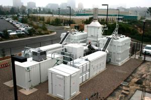 fuel-cell-power-plants-22828-5974831