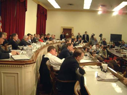 subcommittee-oversight-and-investigations-committee-energy-a
