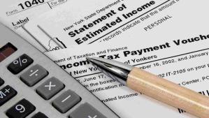 taxes_(2)