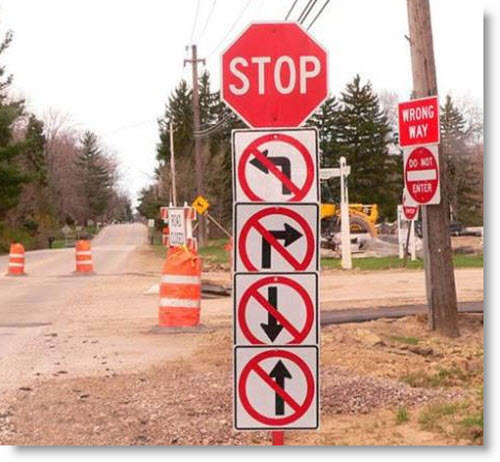 strange-signs-stop-no-turns