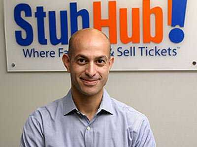 stubhub-hit-by-intense-network-of-cyber-fraudsters