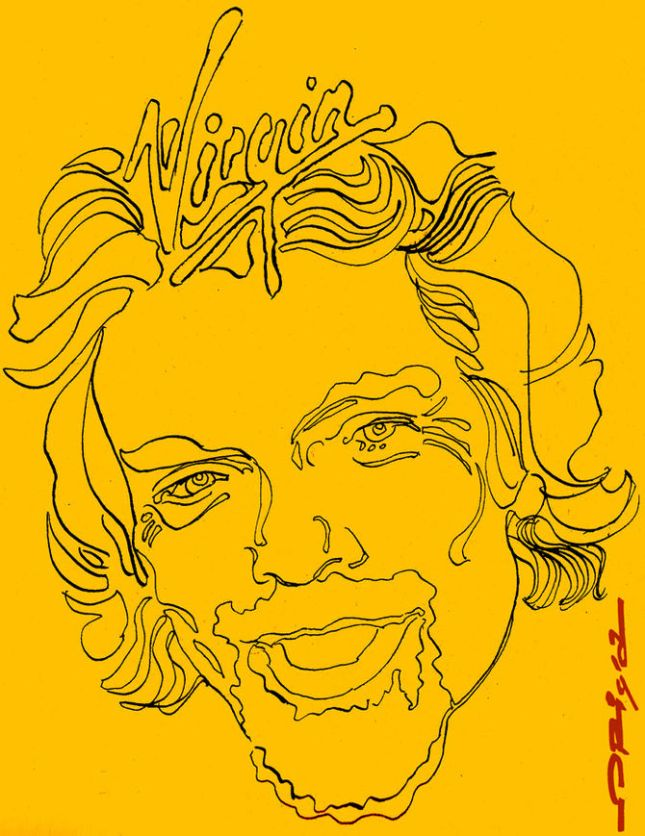 670px-richard-branson-by-origa