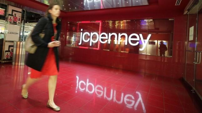 JC-Penney-e1400186628471