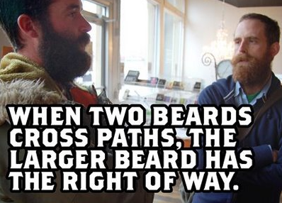 two_beards_cross_paths