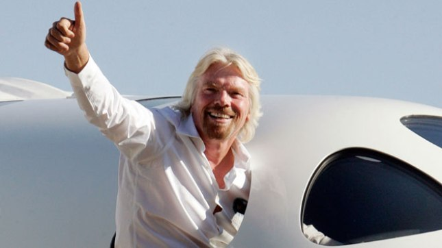 Richard-Branson-WhiteKnightTwo