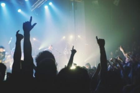 crowd_0_0_0