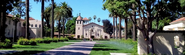 SCU_Mission_and_Palm_Trees