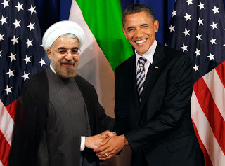 iran-Rouhani-and-Obama