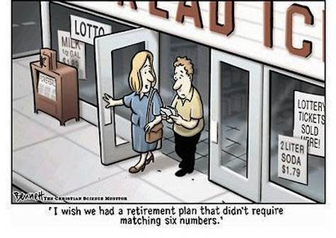retirement_cartoon