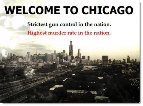 gun-control-welcome-to-chicago-highest-murder-rate-in-nation